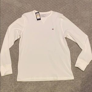 Other - Tommy Hilfiger mess long sleeve